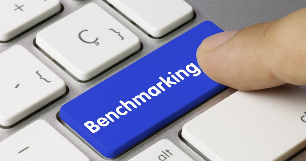 benchmarking-19to1